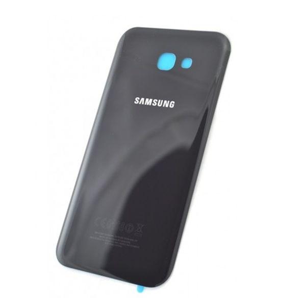 درب پشت گوشی موبایل مناسب برای گوشی موبایل Samsung A5 2017