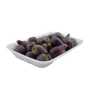 میوه کاکتوس درجه یک - 350 گرم