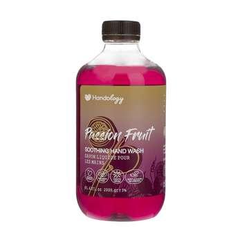 مایع دستشویی هندولوژی مدل Passion Fruit مقدار 2 کیلوگرم