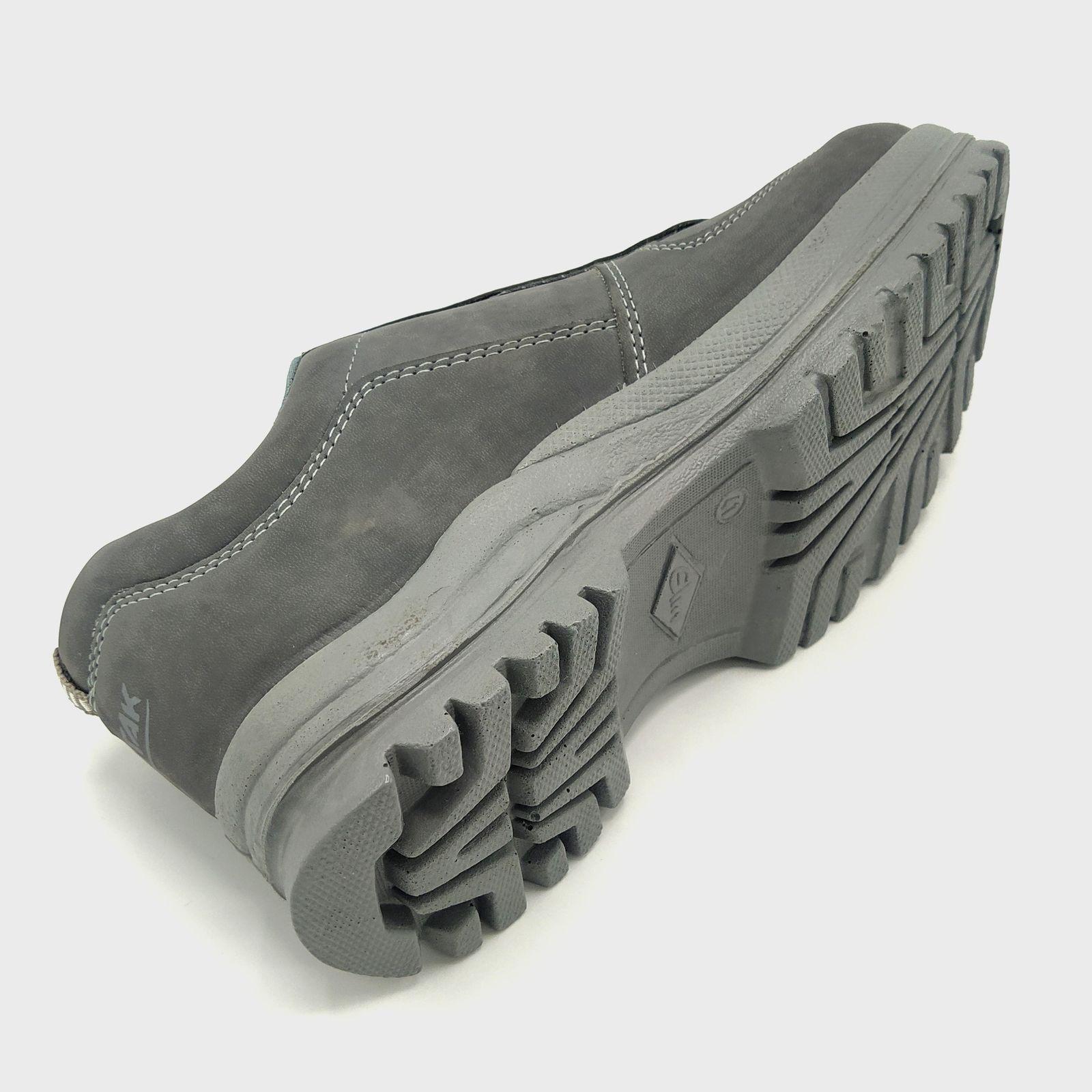 کفش پیاده روی مردانه تن تاک مدل 1421 -  - 3