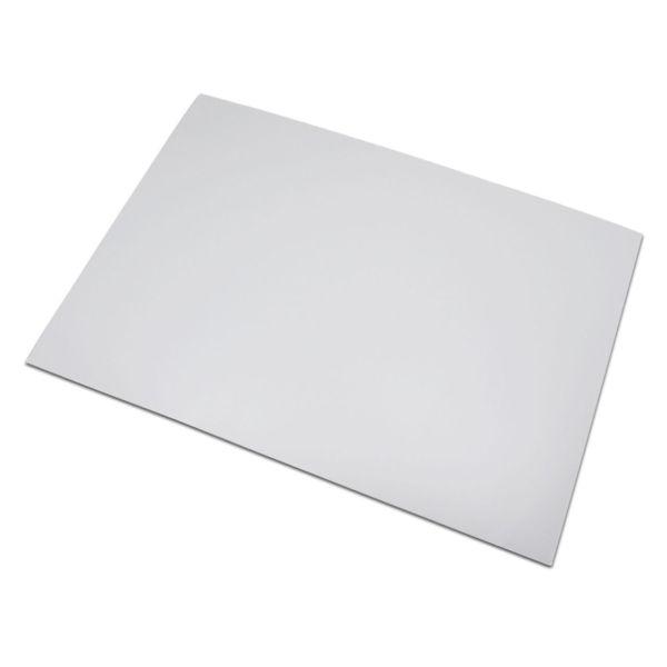 کاغذ عکس ام ای مدل1002 سایز 12x18 بسته20 عددی