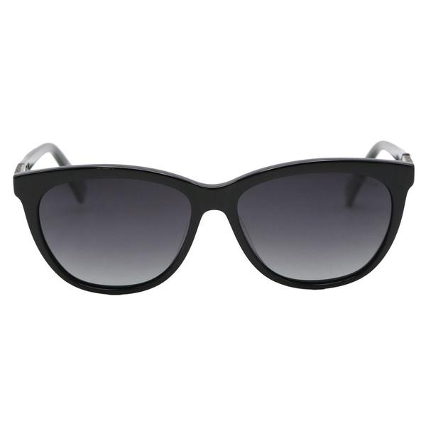 عینک افتابی پرسیس مدل 309