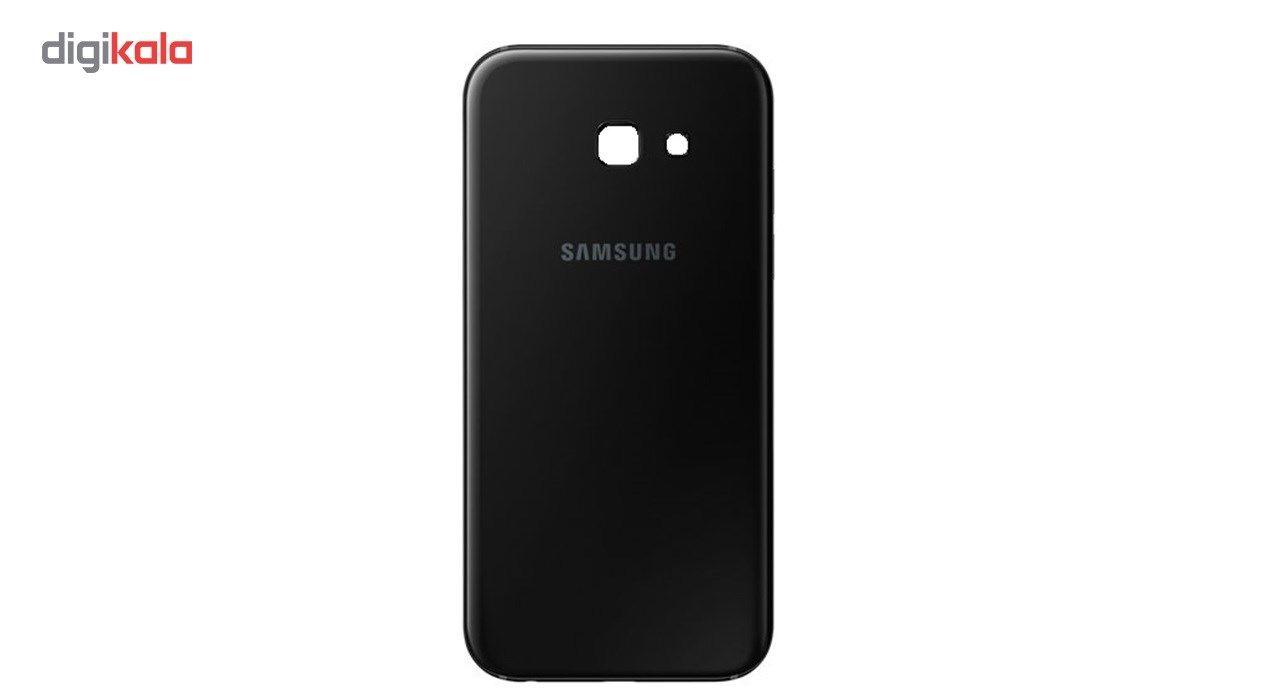 درب پشت گوشی موبایل مناسب برای گوشی موبایل Samsung A5 2017 main 1 4