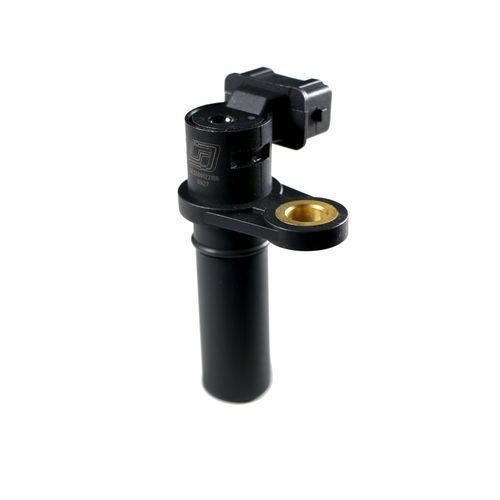 سنسور میل بادامک اتو داینو DE S560122186 مناسب برای خودرو روآ و آریسان