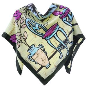 روسری کد 21_tp-3257