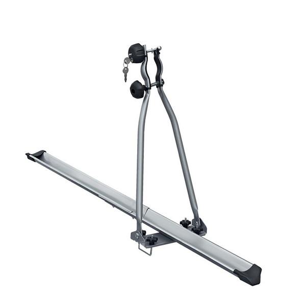 باربند حمل دوچرخه منابو مدل Huggy Lock