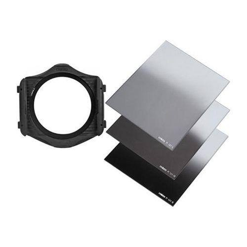 کیت فیلتر لنز کوکین مدل H3H0-25