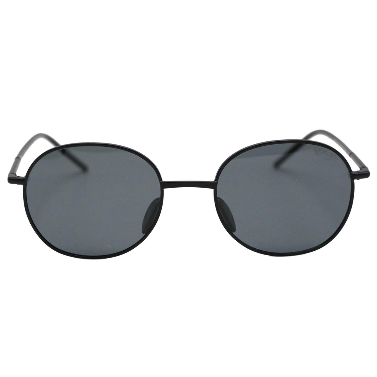 عینک افتابی پرسیس مدل 312