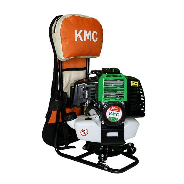 داس موتوری موتوری مدل KMC43EU