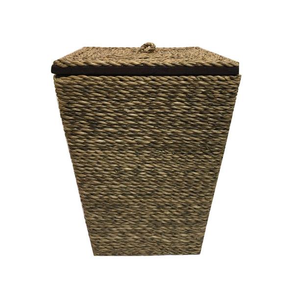 سطل زباله مروار آرونی مدل SHIKA