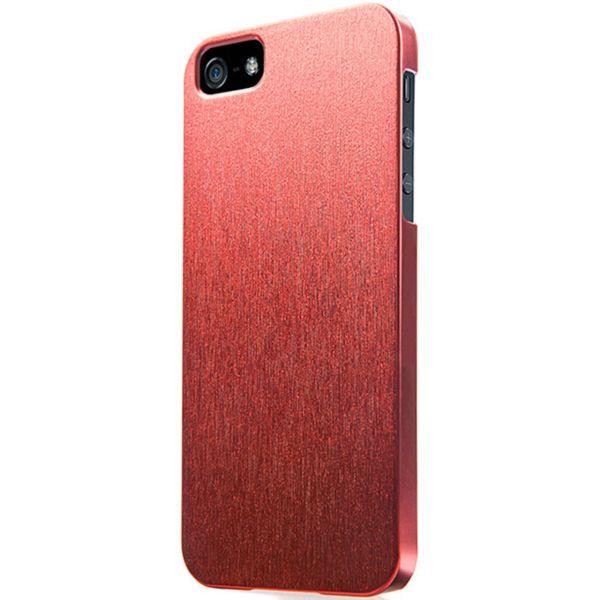 کاور کپدیس مدل Silva مناسب برای گوشی موبایل آیفون5 / SE /5S