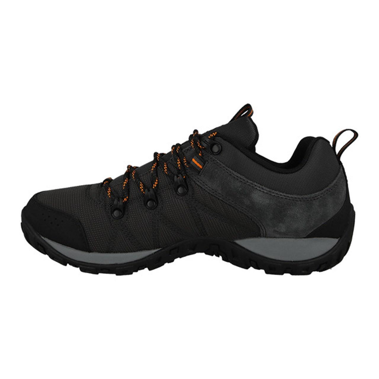 قیمت کفش مخصوص دویدن مردانه کلمبیا مدل BM 4486-011