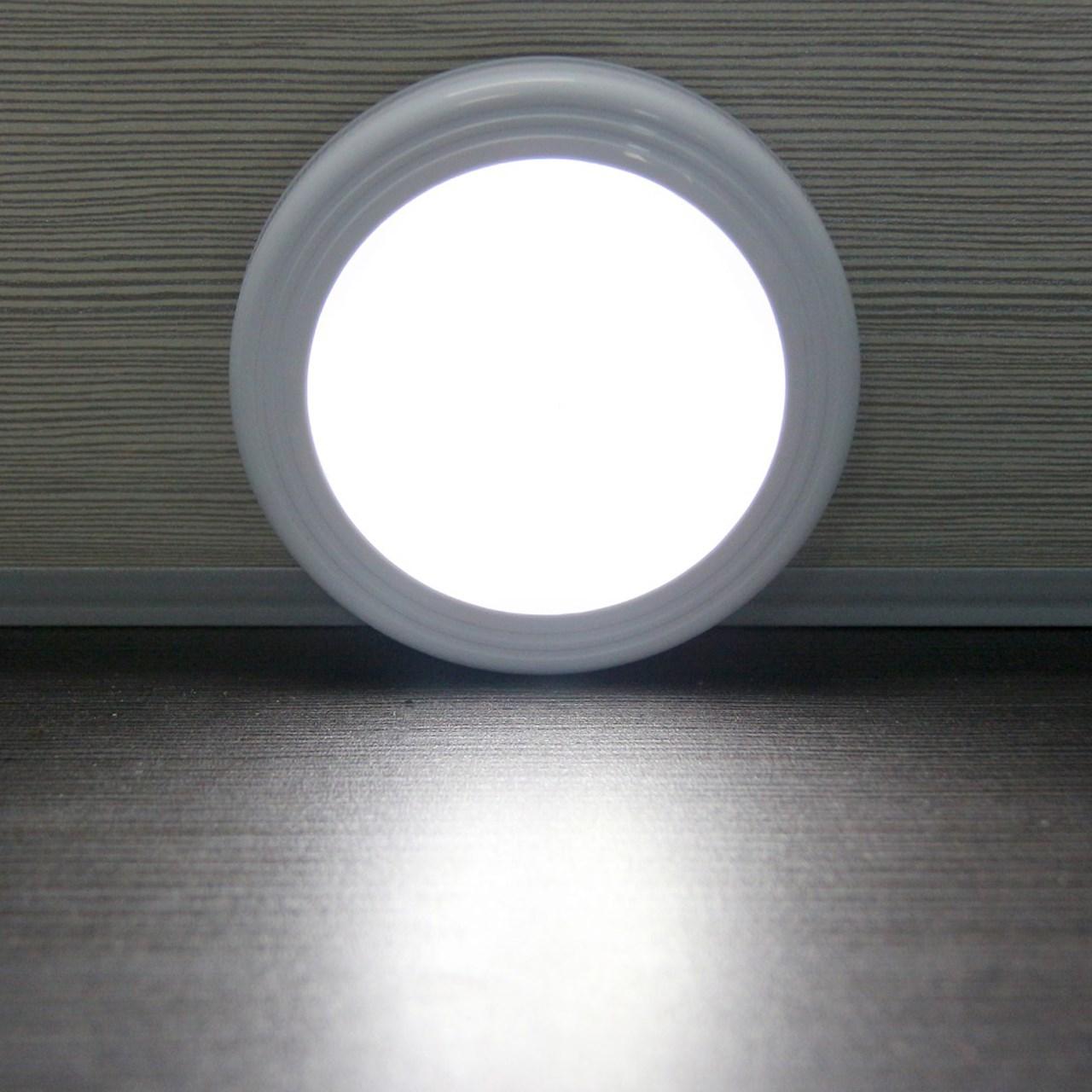 لامپ سنسور حرکتی مدل SE-55