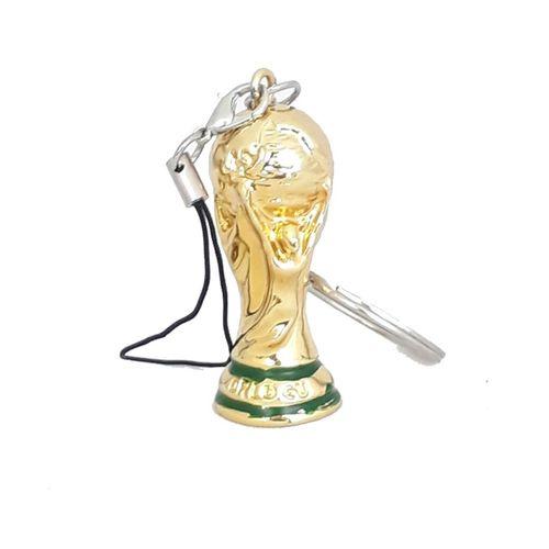 جاسوییچی طرح کاپ جام جهانی فوتبال
