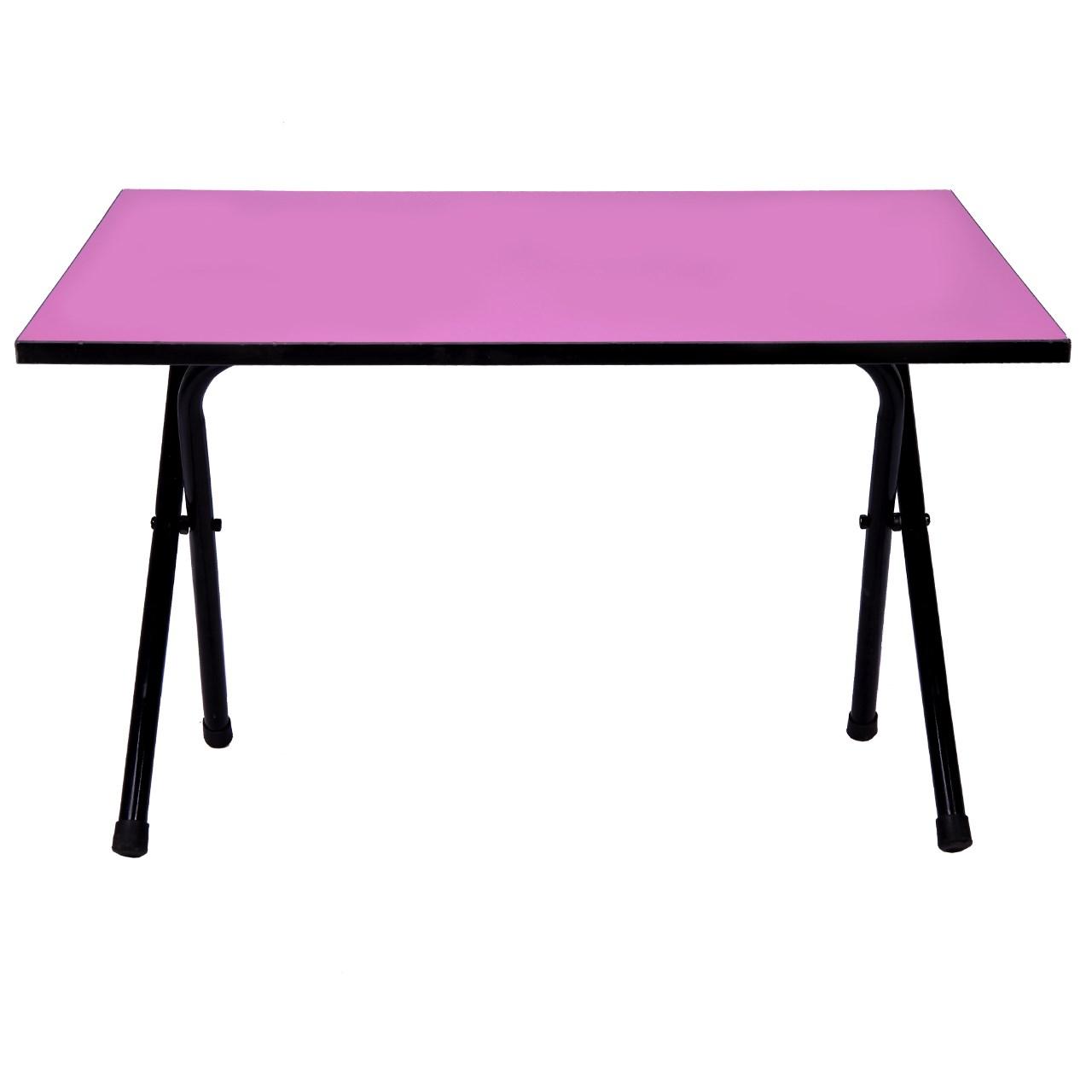 میز تحریر تاشو میلاد مدل 60 کد 1