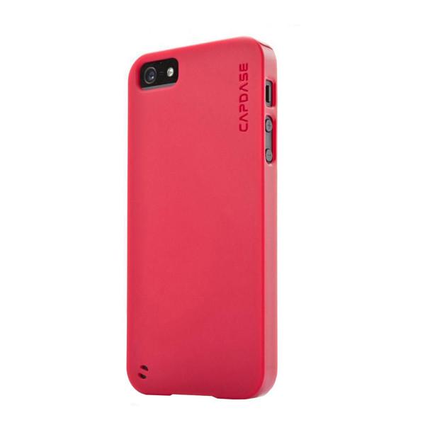 کاور کپدیس مدل Xpose Soft مناسب برای گوشی موبایل آیفون5 / SE /5S