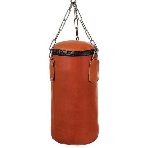 کیسه بوکس کوروش 60 سانتی متر