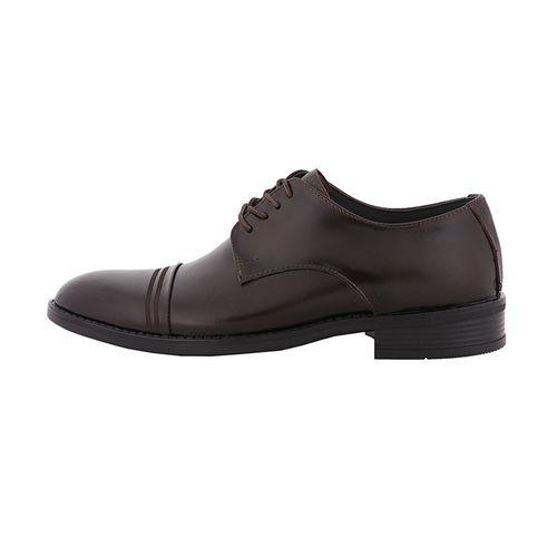 کفش مردانه مدل کلاسیک کد 280001417