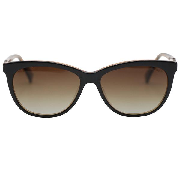 عینک افتابی پرسیس مدل 307