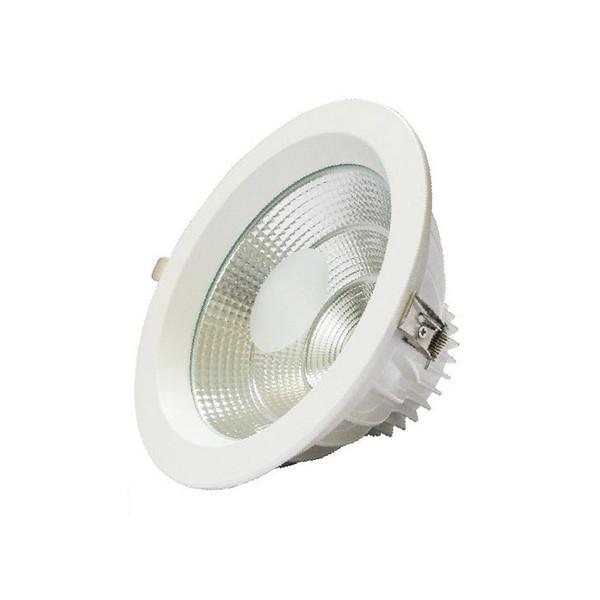چراغ ال ای دی 15 وات آذرطیف مدل CD15W