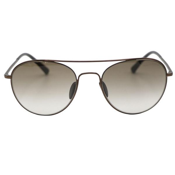 عینک  آفتابی پرسیس مدل 324