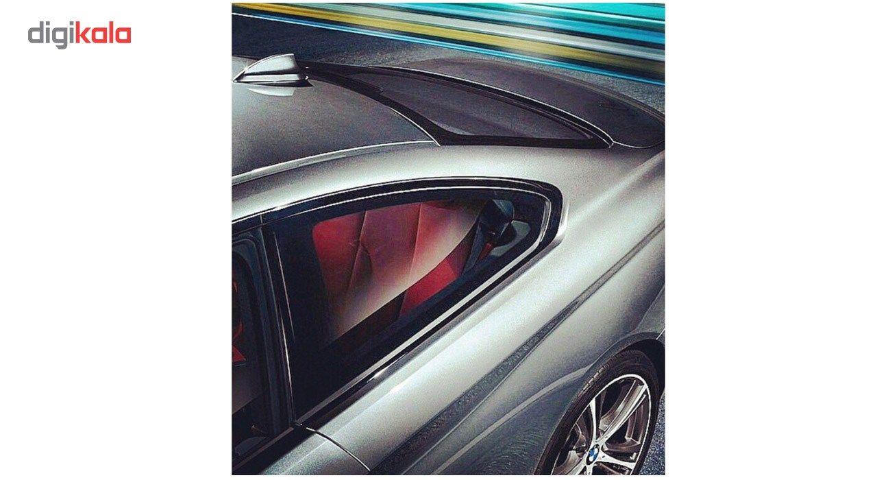 آنتن خودرو کوسه ای  کارلوکس مدل Sharkfin241 main 1 5