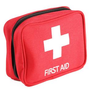 کیف کمکهای اولیه گرانیت مدل 1st Aid