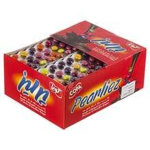 دراژه شکلاتی کوپا بسته 24 عددی