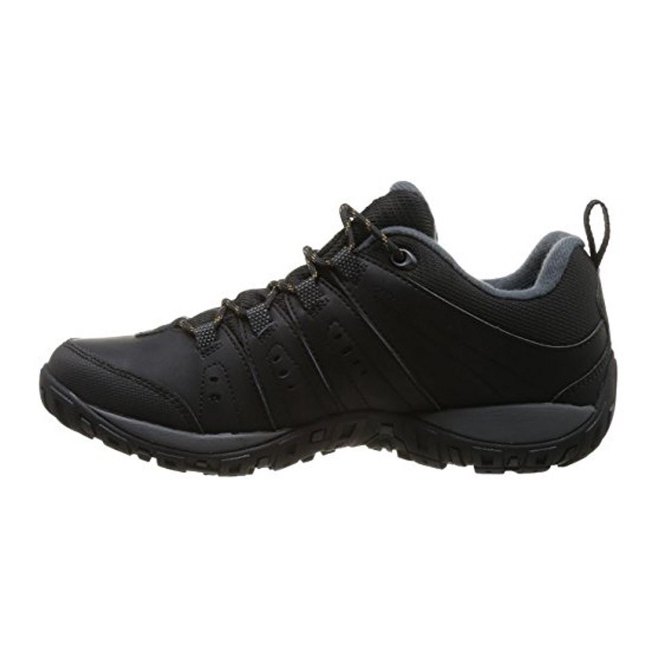 قیمت کفش مخصوص دویدن مردانه کلمبیا مدل BM 3924-010