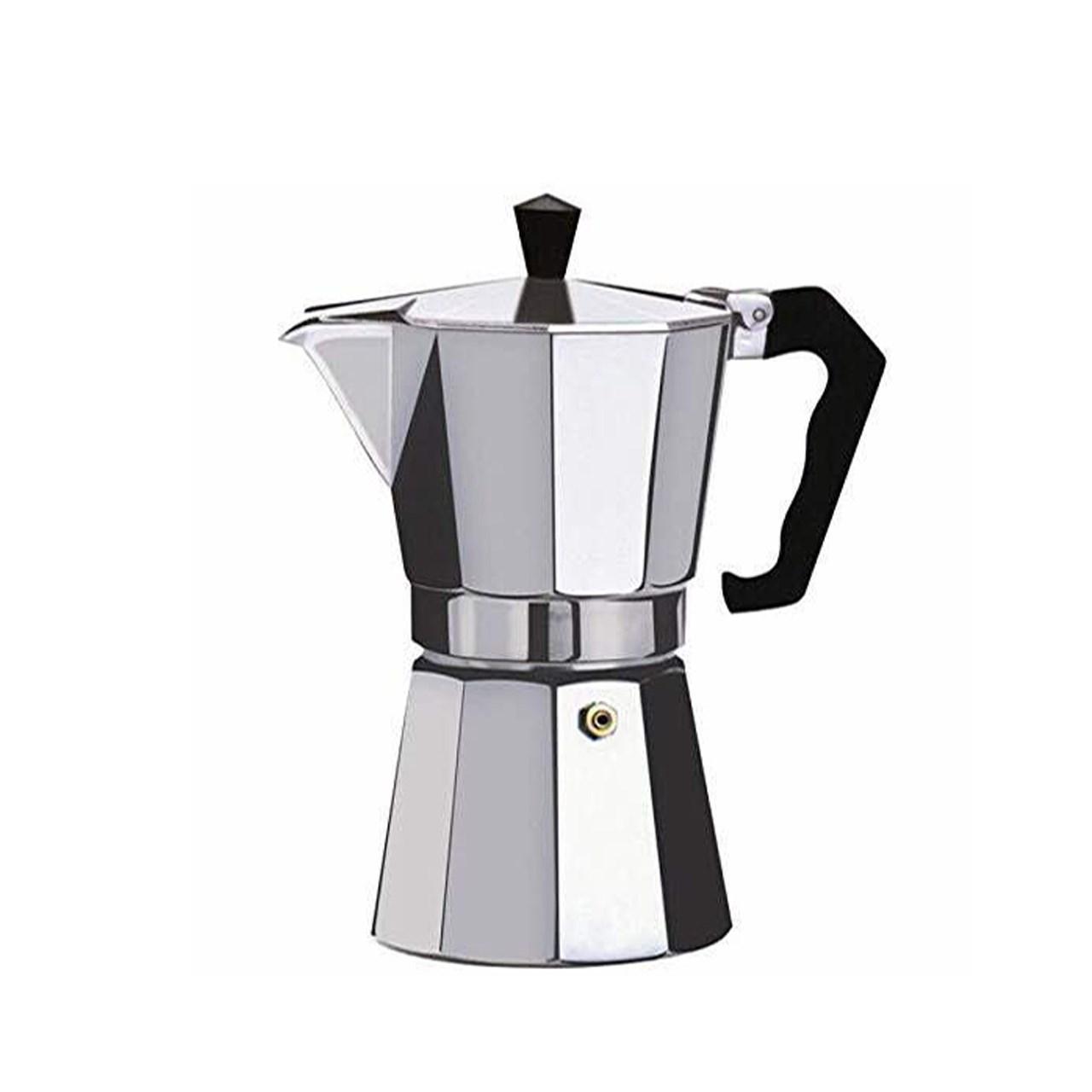 قهوه جوش  مدل 9  Cup