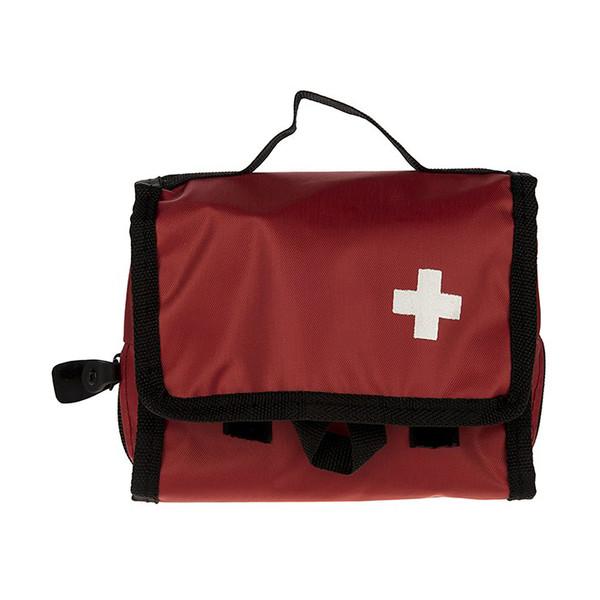 کیف کمک های اولیه ام پی مدل R20-0095