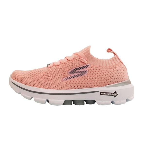کفش راحتی زنانه مدل gowalk32