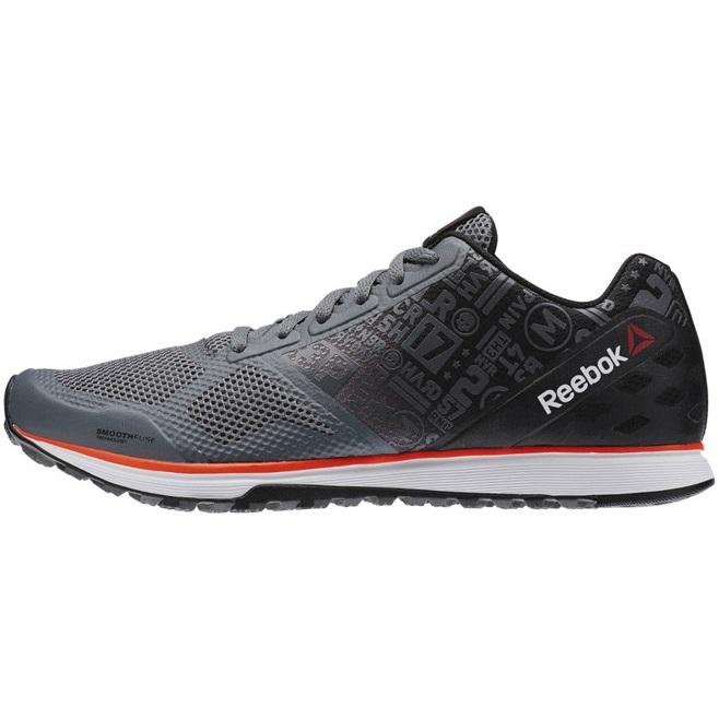کفش مخصوص پیاده روی مردانه ریباک مدل crosstrain sprint 2.0 v71907