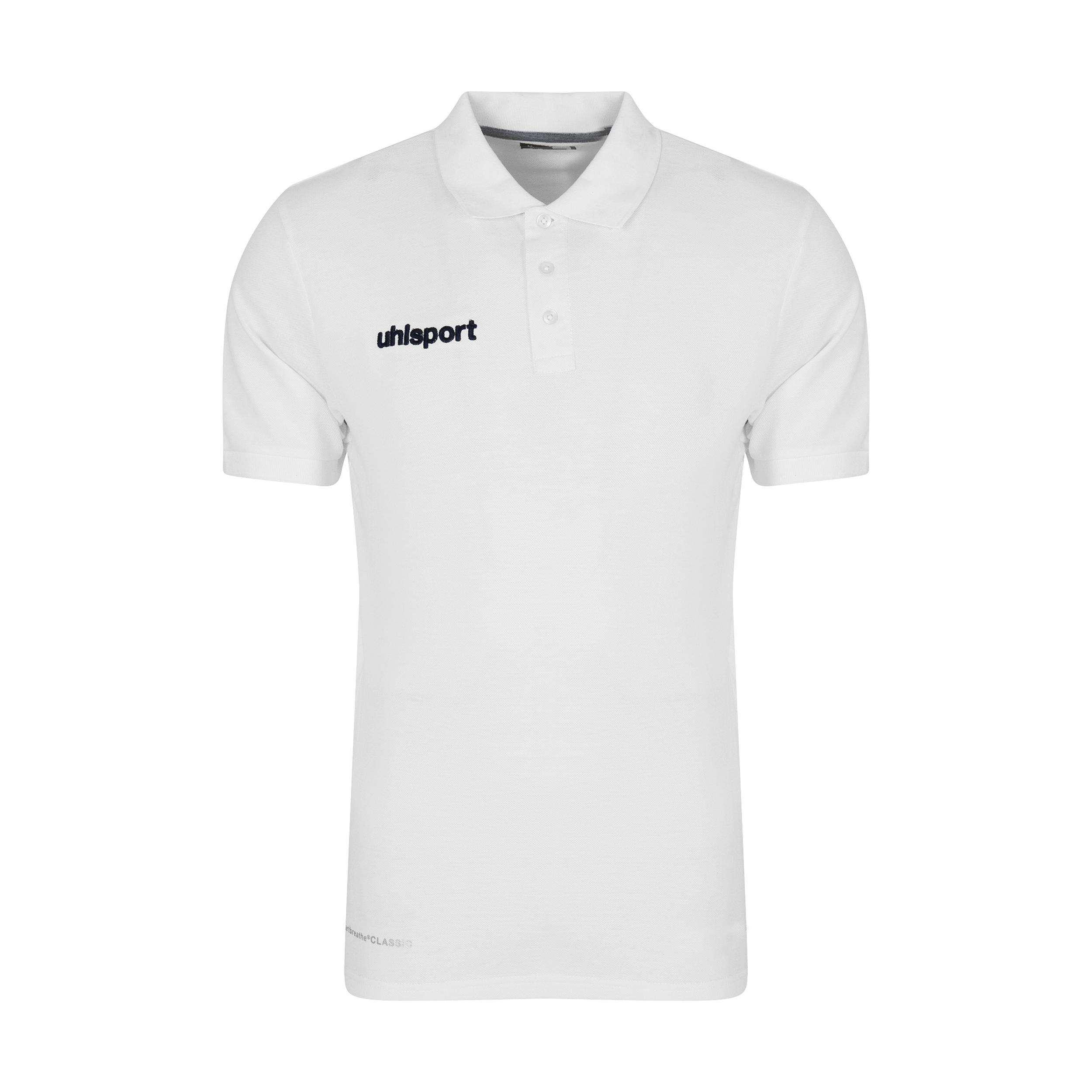 پولوشرت ورزشی مردانه آلشپرت مدل MUH274-002