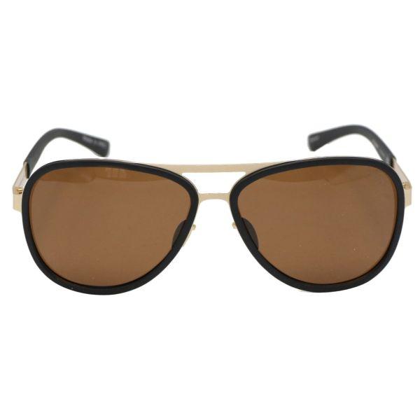 عینک  آفتابی پرسیس مدل 325