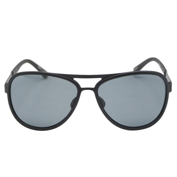 عینک  آفتابی پرسیس مدل 329