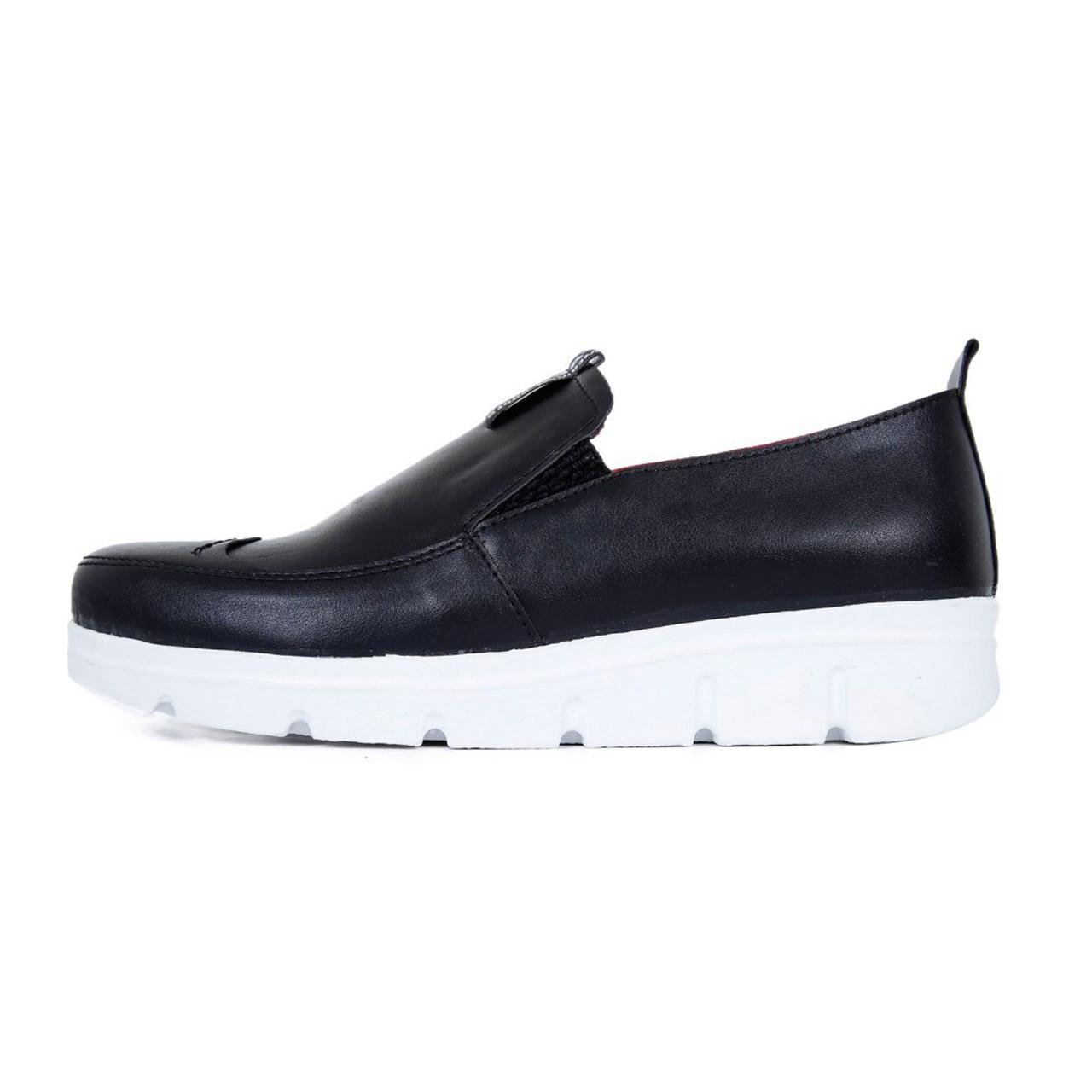قیمت کفش زنانه پادوکاس مدل 2115