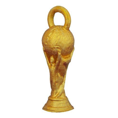 جاکلیدی مدل کاپ جام جهانی pla6