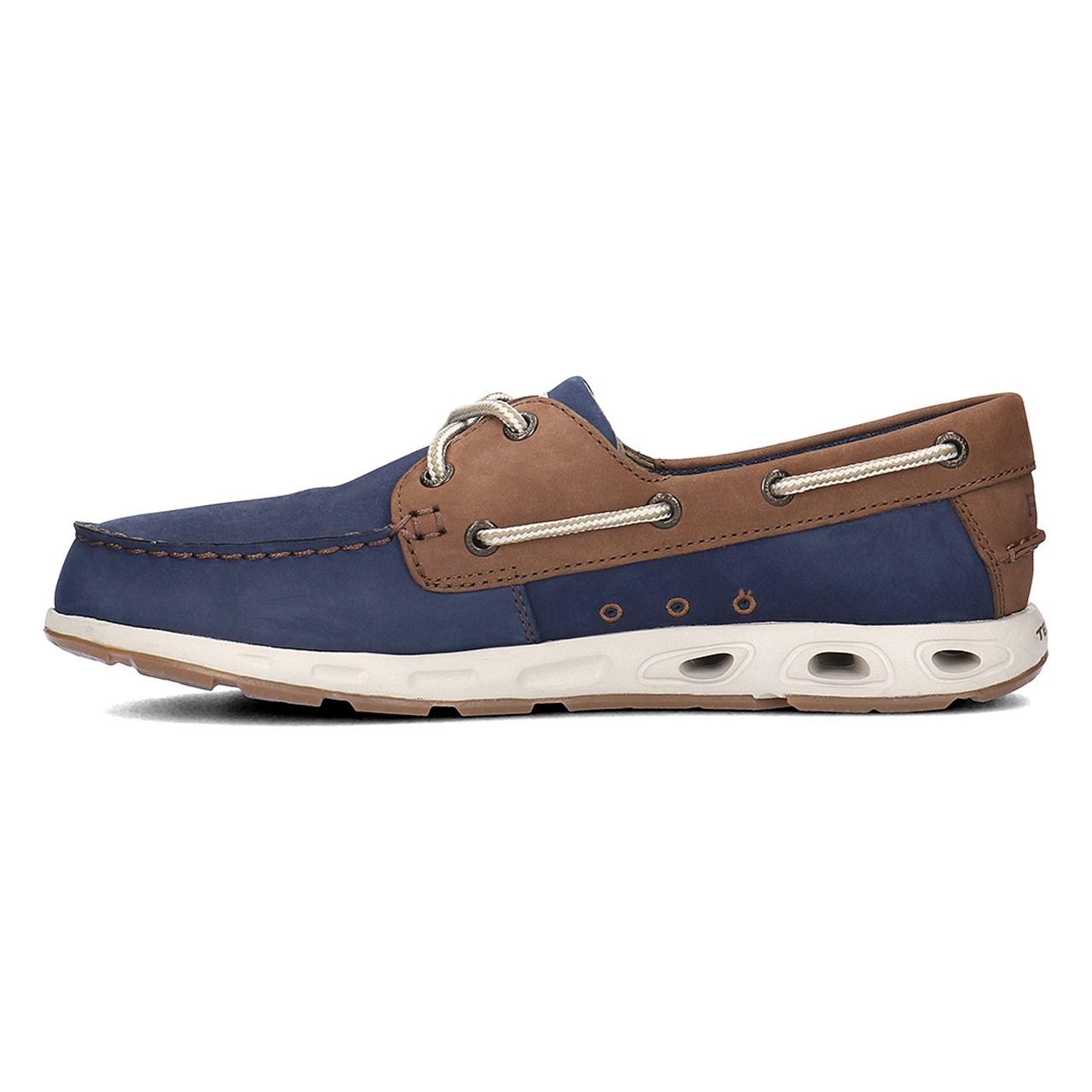 قیمت کفش مخصوص دویدن مردانه کلمبیا مدل BM 4438-464