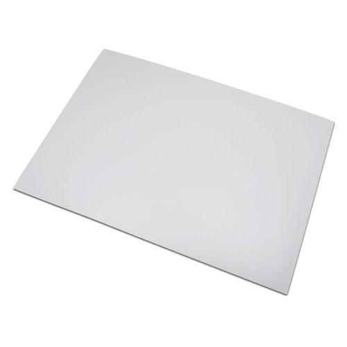کاغذ عکس ام ای مدل1004 سایز 20x28 بسته20 عددی