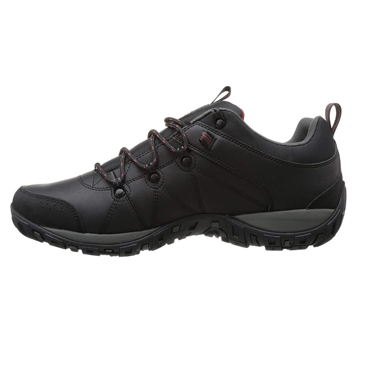 قیمت کفش مخصوص دویدن مردانه کلمبیا مدل BM 3992-010