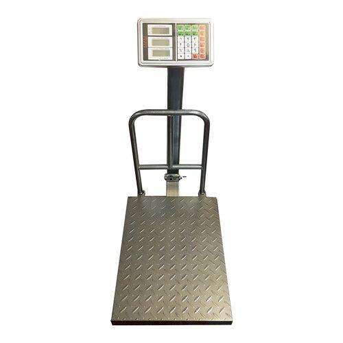 باسکول دیجیتال اطلس 300kg مدل 01