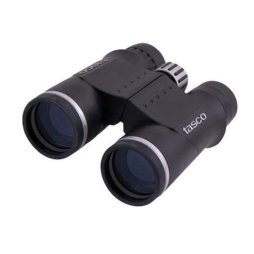 دوربین دوچشمی تاسکو  SONOMA 8x42