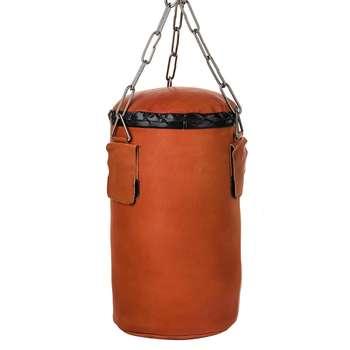 کیسه بوکس کوروش 50 سانتی متر