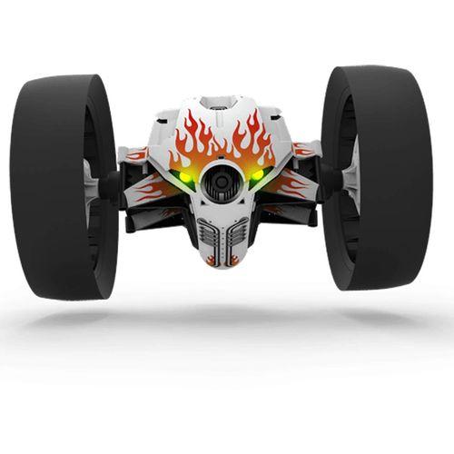 ربات پروت مدل Jumping Race Jett