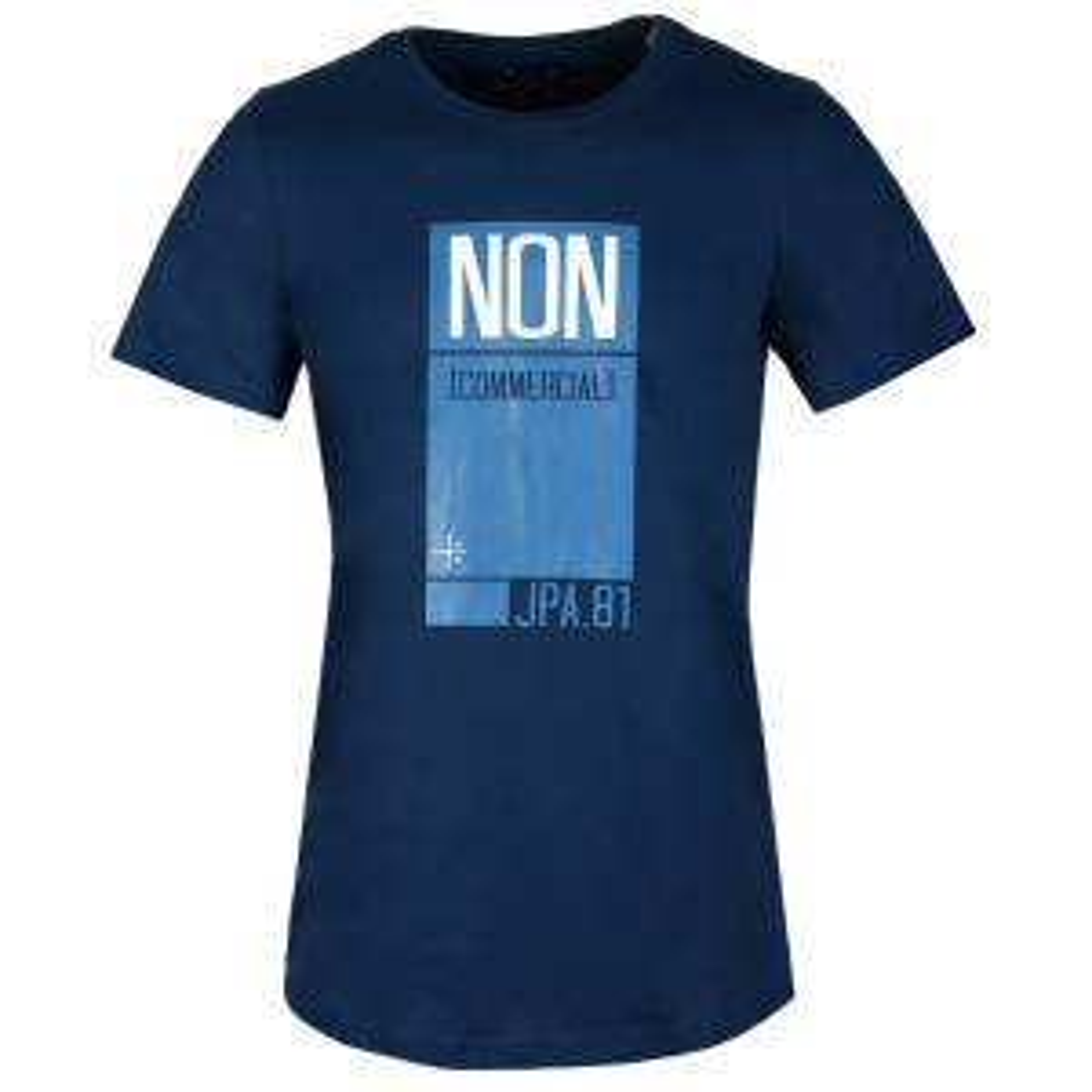 تی شرت مردانه جی پی ای مدل 6301-5
