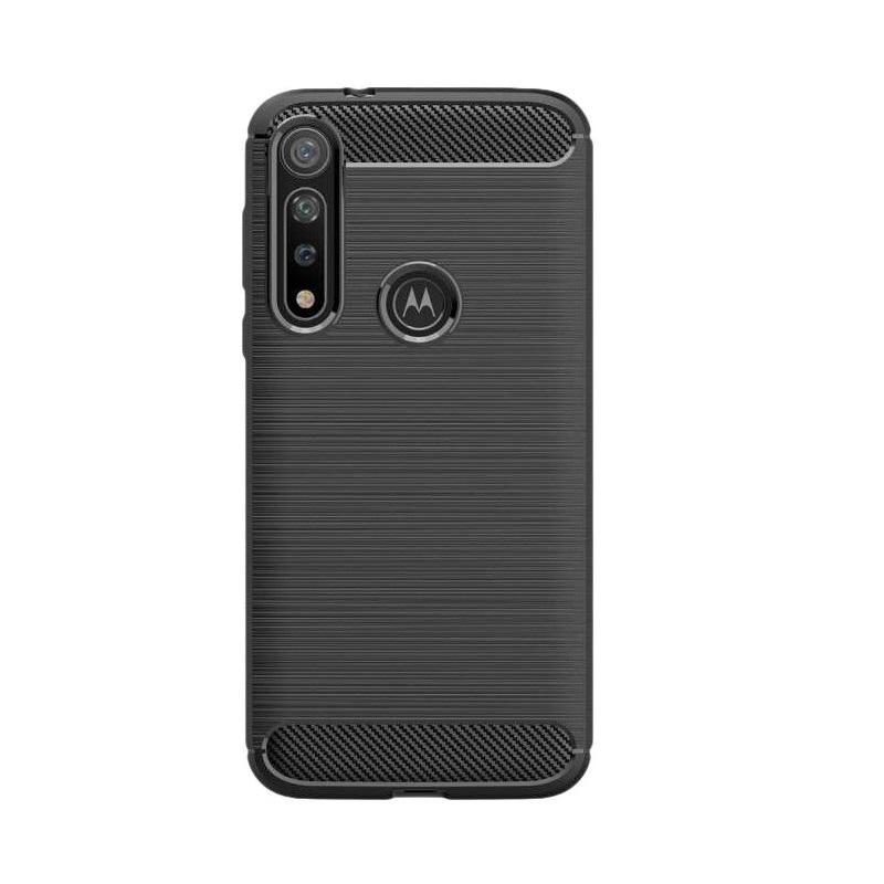 کاور مدل P94 مناسب برای گوشی موبایل موتورولا one vision plus