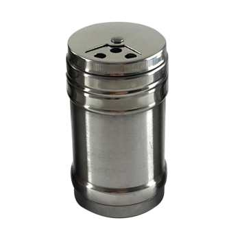 نمکدان  فیسیون کد 195