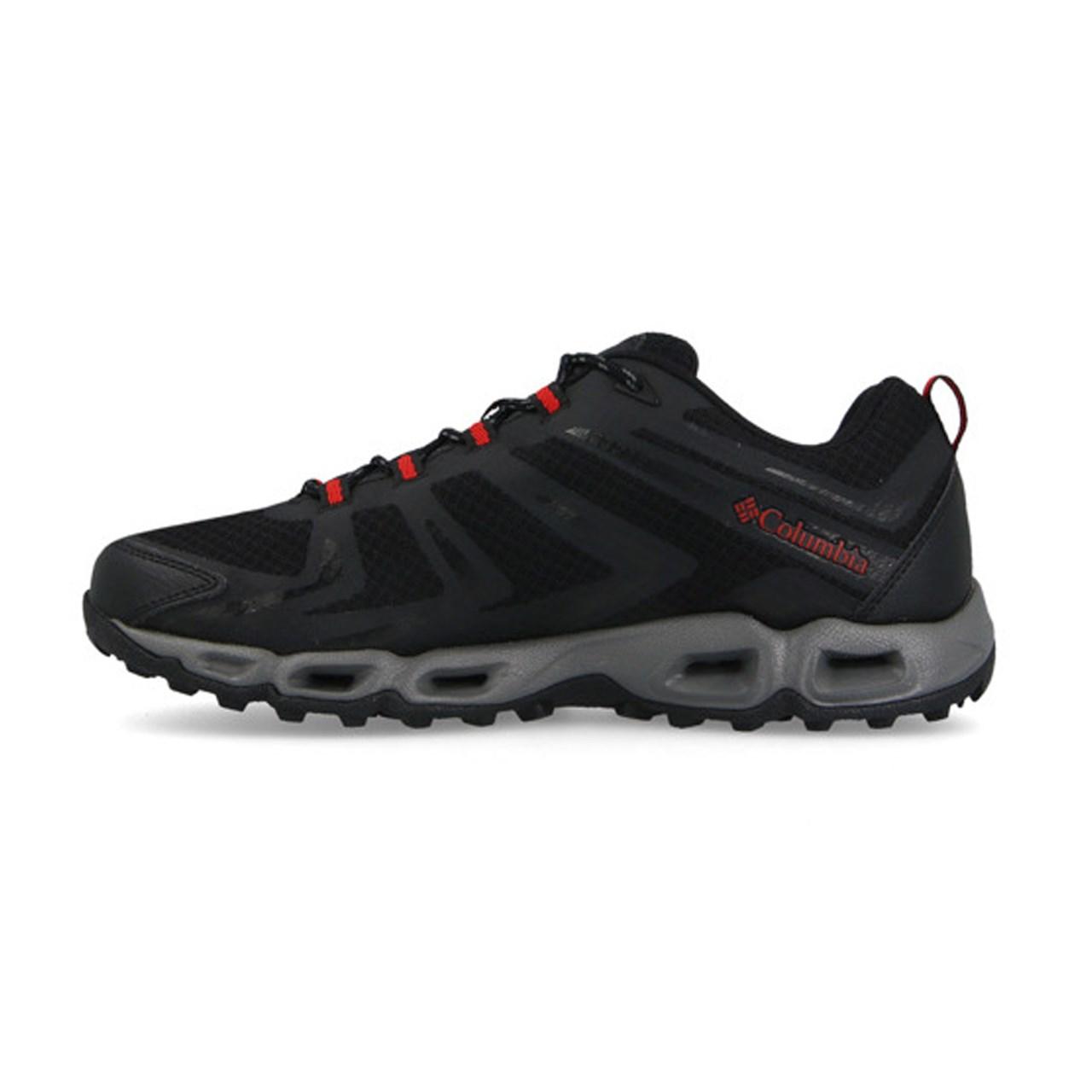 قیمت کفش مخصوص دویدن مردانه کلمبیا مدل BM 4601-010