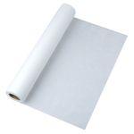 ملحفه یکبار مصرف کد6020-S سایز 180×60 سانتی متر بسته 13 عددی